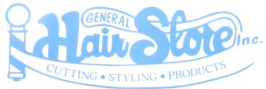 General Hair